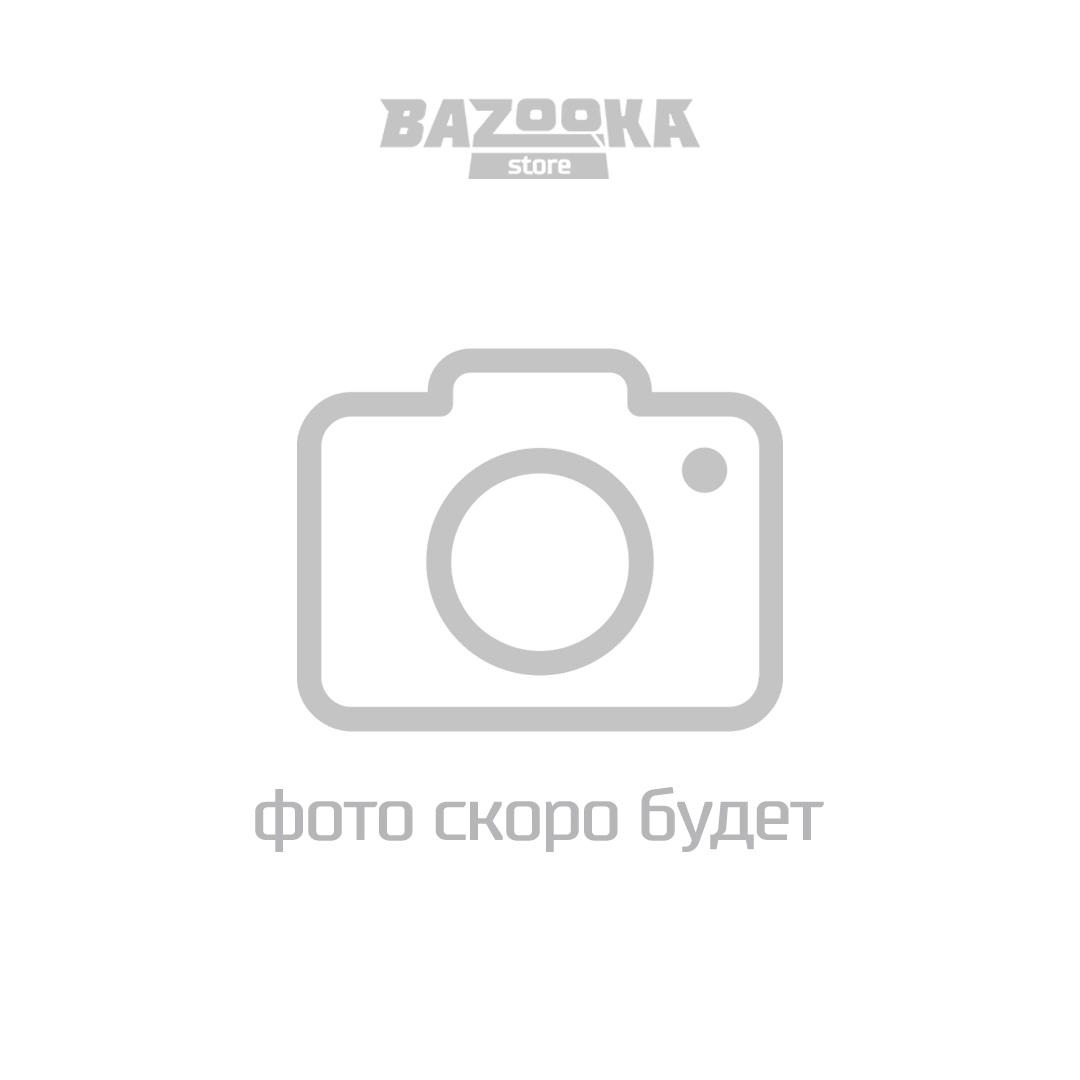 KVLT DRAKVLA Табак для кальяна(н/м)